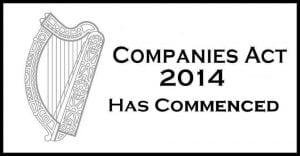 Companies Act  June 2015 logo1